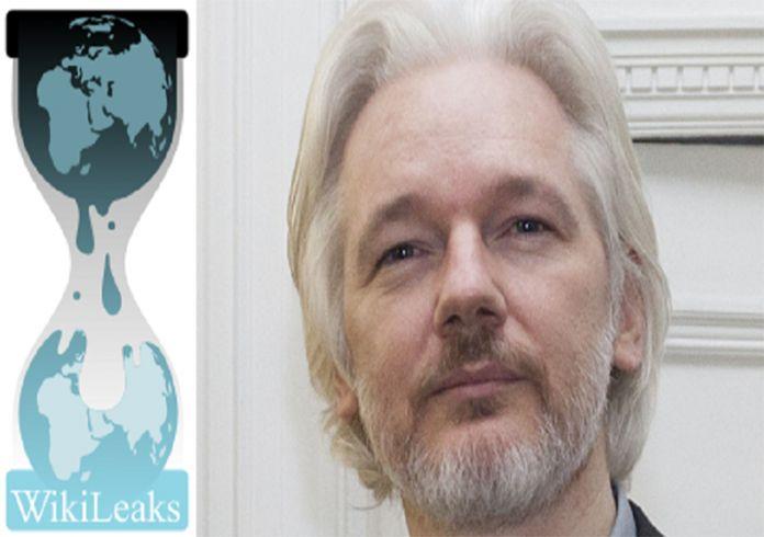 Kısa Bilgi: Wikileaks